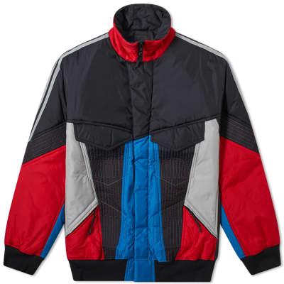Y-3 Retro Shell Jacket