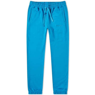Aimé Leon Dore French Terry Sweat Pant