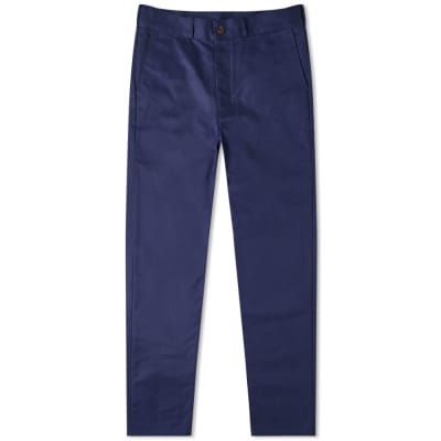 Maison Kitsuné Perfect Chino
