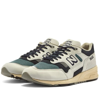 New Balance M1530OGG - Made in England
