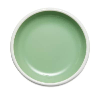 BORNN Enamelware Bloom Small Plate