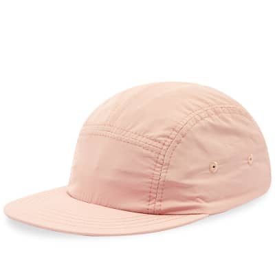 Folk Five Panel Baseball Cap