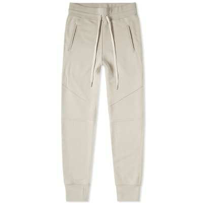 John Elliott Escobar Sweat Pant