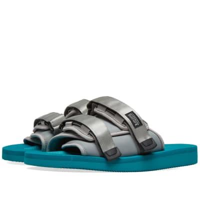 John Elliott x Suicoke Sandal