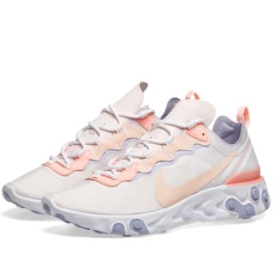 Nike React Element 55 W