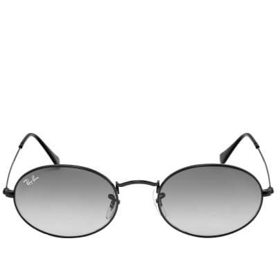 Ray Ban RB3547 Sunglasses