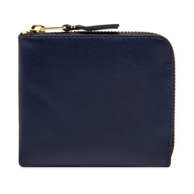Comme des Garcons SA3100 Classic Wallet