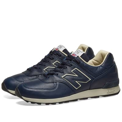 separation shoes fdbe9 748f1 New Balance | END.
