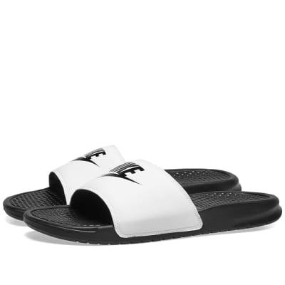 aad1c2202 Sandals & Slides | END.