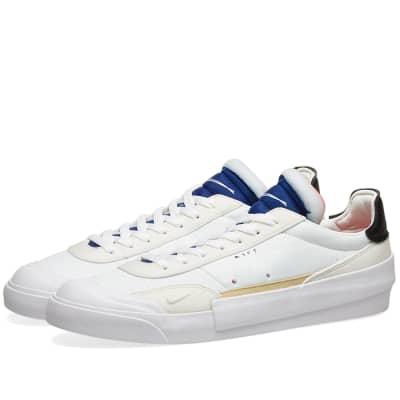 18266804d7926 Nike Drop-Type LX