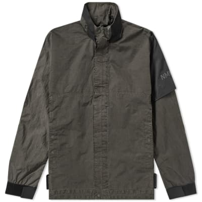 Nemen Guard Jacket