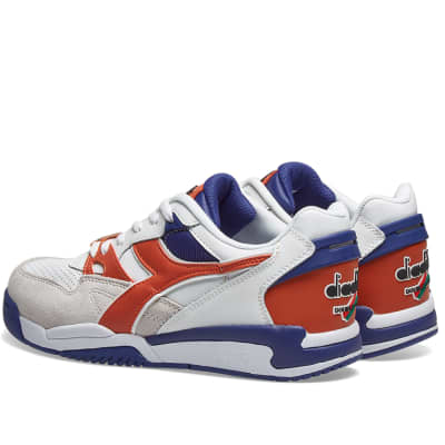 Diadora Rebound Ace Beta