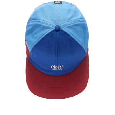 Ciele Athletics CRW Athletics Cap