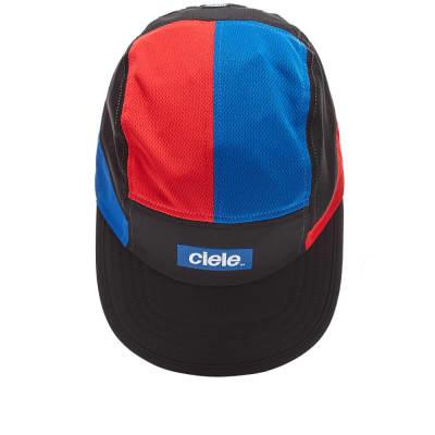 Ciele Athletics GoCap Standard Cap