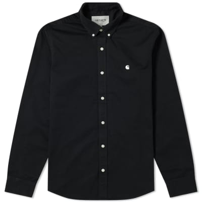 Carhartt Madison Shirt