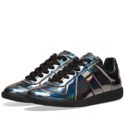 Maison Margiela 22 Replica Hologram Sneaker