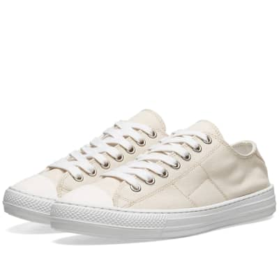 Maison Margiela 22 Stereotype Low Sneaker
