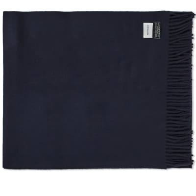 Norse Projects Silas Woven Scarf