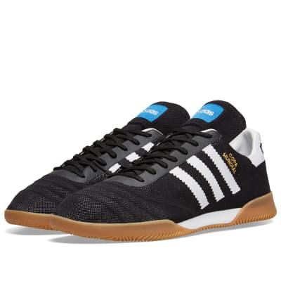 Adidas Consortium Football Copa Mundial 70Y TR