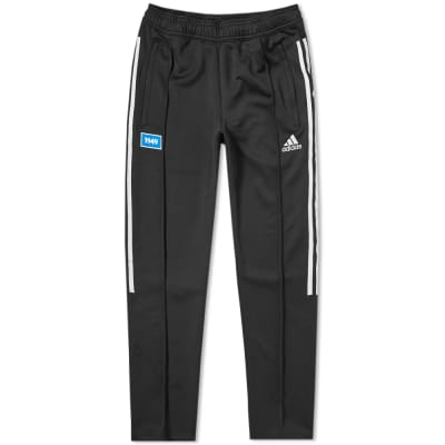 Adidas Consortium Football Tiro 70A Pant