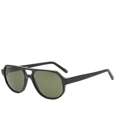 L.G.R Asmara Sunglasses