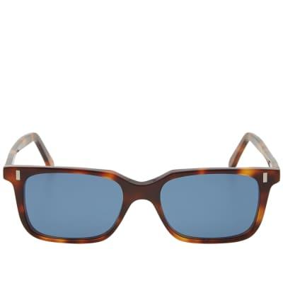 L.G.R Suez Sunglasses