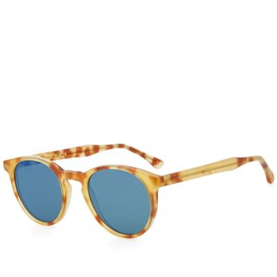 L.G.R Norton Sunglasses