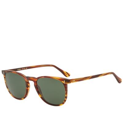 L.G.R Nubia Sunglasses
