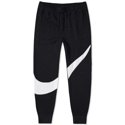 Nike Big Swoosh Jogger