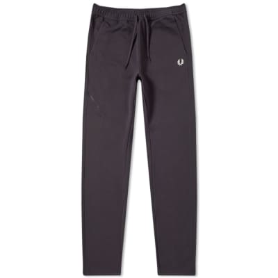 Fred Perry Utility Track Pant