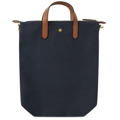 Mismo Shopper Shoulder Bag