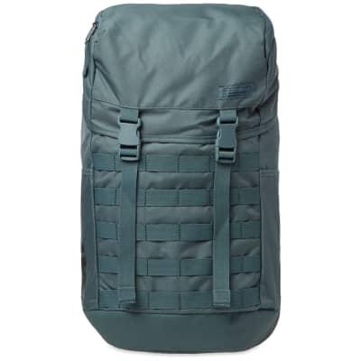 Nike AF1 Backpack