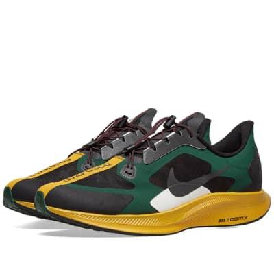 Nike x Gyakusou Zoom Pegasus 35 Turbo