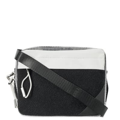 Acne Studios Hidey Cross-Body Bag