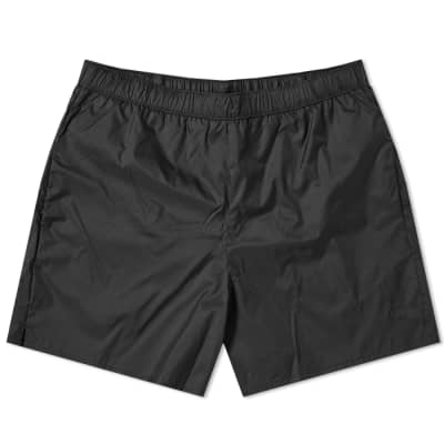 Acne Studios Warrick Nylon Swim Short