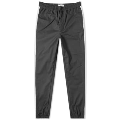 AMI Taped Track Pant