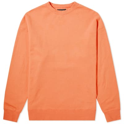 Beams Plus Crew Sweat