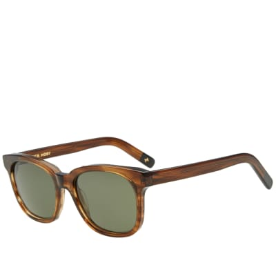 Dick Moby SFO Sunglasses