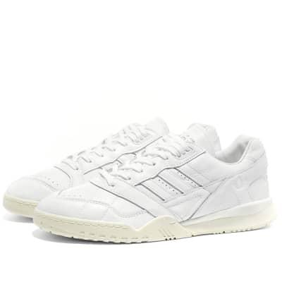 ba4db2c3c2c Adidas A.R. Trainer