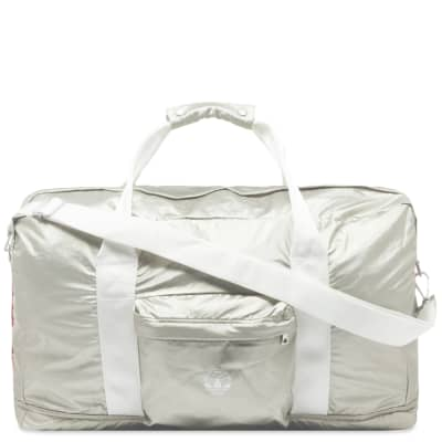Adidas Consortium x Oyster Bag
