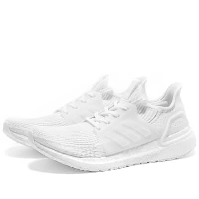 Adidas Ultra Boost XIX