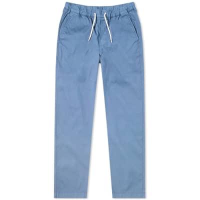 Albam Trent Drawstring Trouser