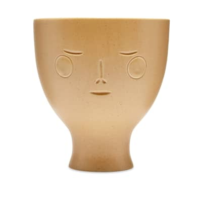 Artek Midsummer Dream Vase