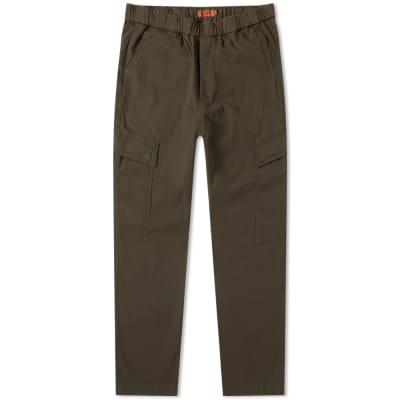 Barena Cargo Pant
