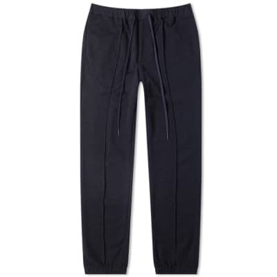 Barena Elasticated Waist Field Pant
