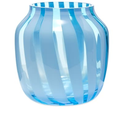 HAY Juice Wide Vase