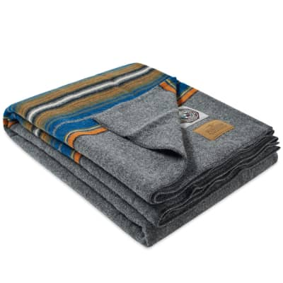 Pendleton National Park Blanket