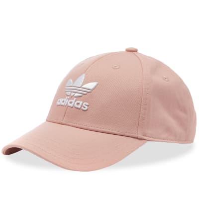 Adidas Classic Baseball Cap