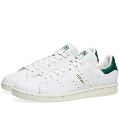 3154171a Adidas Stan Smith