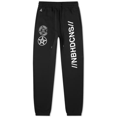69b2a4a7fa Sweat Pants | END.
